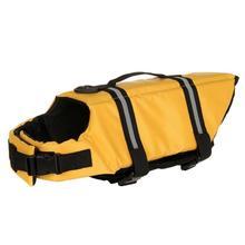 Dog Swimming Life Jacket
