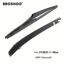 Рукоятка стеклоочистителя broshoo для ford i max hatchback (начиная