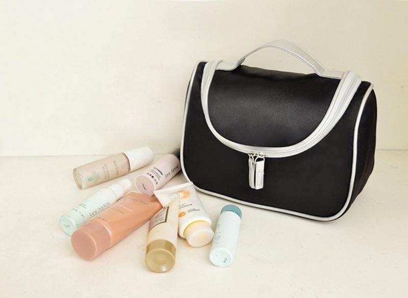 Large-Hanging-Travel-Man-Deluxe-Toiletry-Bag-Wash-Makeup-Make-up-Bags-Portable-Women-Cotton-Organizer-Cosmetic-Bag-FB0049 (5)