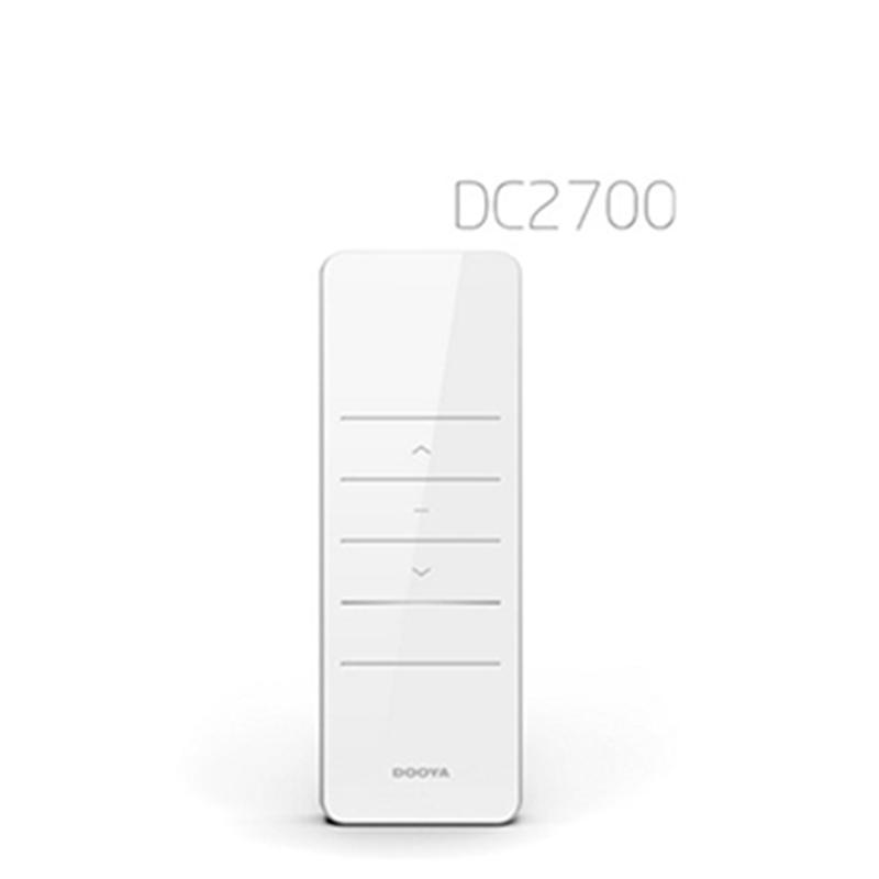 Original-Ewelink-Dooya-Sunflower-220V-50mhz-Electric-Curtain-Motors-KT320E-45W-with-remote-DC2700-Intelligent-Mobile (2)