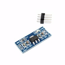3.3V Power Module, AMS1117-3.3V Power Module, Voltage Conversion Buck Module стоимость