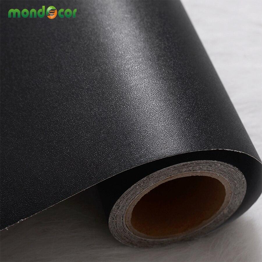 3m matt vinyl self adhesive wallpaper roll for for Bathroom ideas 3m x 3m