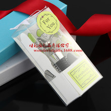 wedding event party favor gifts and giveaways for man guests