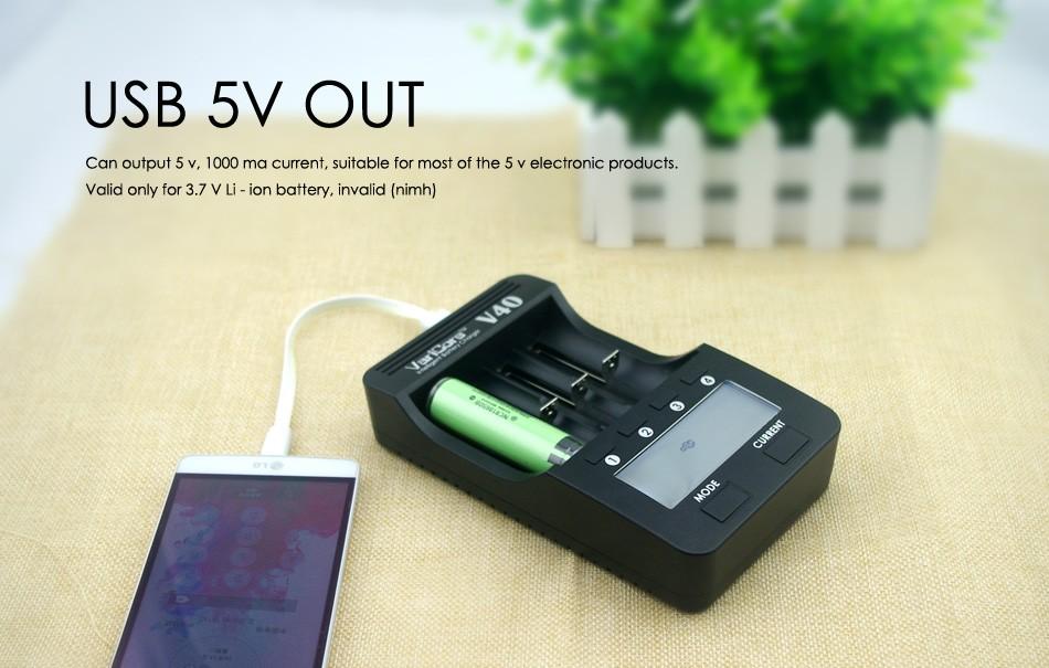 V40-USB