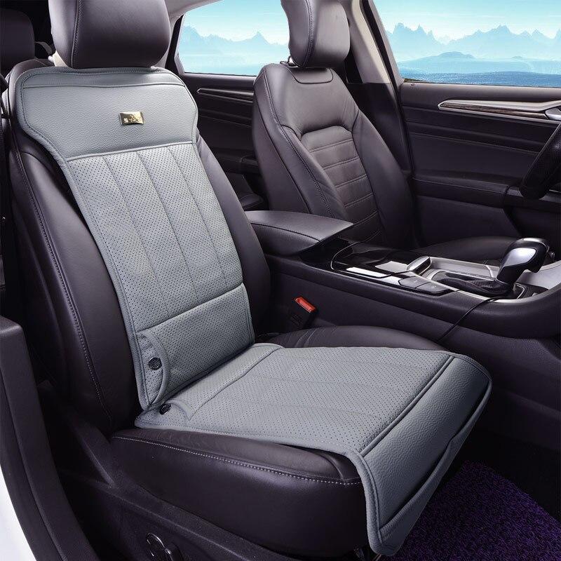 Автомобиль дует холодный ветер автомобильные подушки холодильное автомобиль охлаждения вентиляции Подушка Авто воздушной подушке