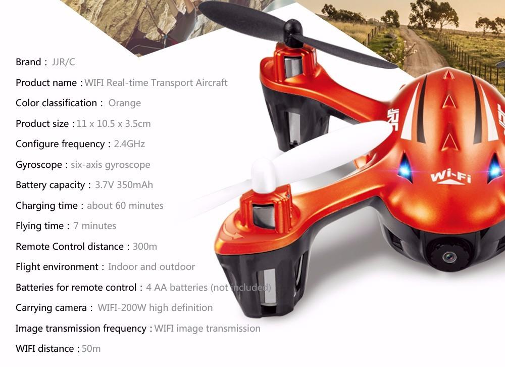 JJRC-H6W-Drone-Detail_8