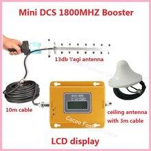 2 携帯アンプ gsm 1800