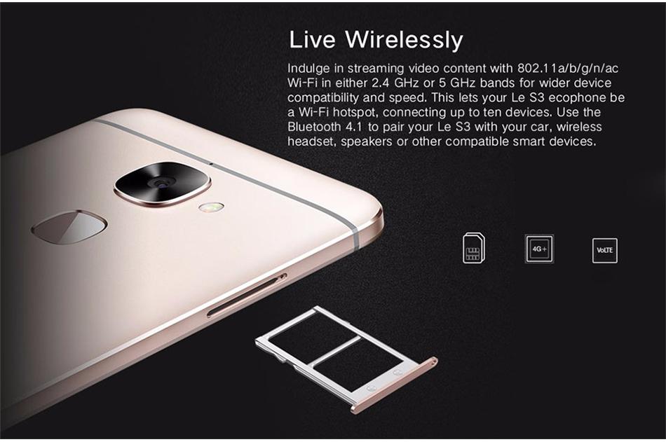 le s3 x626 smartphone _03