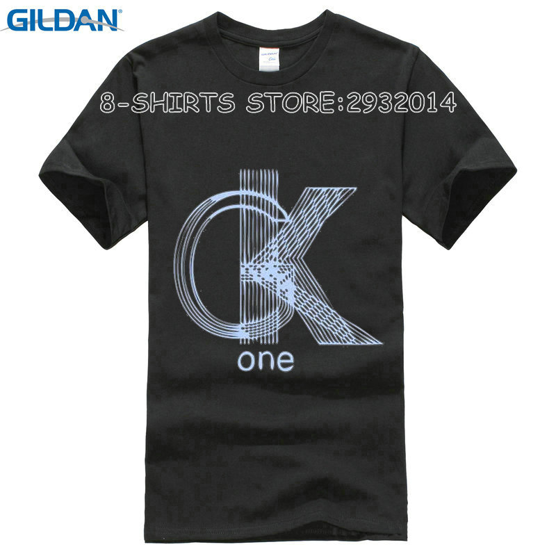 Aliexpress.com : Buy 8 shirts Cheap T Shirt Design Men's O neck ...