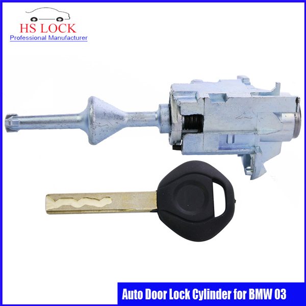 Auto /Car Practice Lock Cylinder With Car Key Locksmith Tools Training Car Lock professional Locksmith Supplies BMW Old 03 serie free shipping 2016new bmw auto car practice lock cylinder with car key locksmith tools training car lock