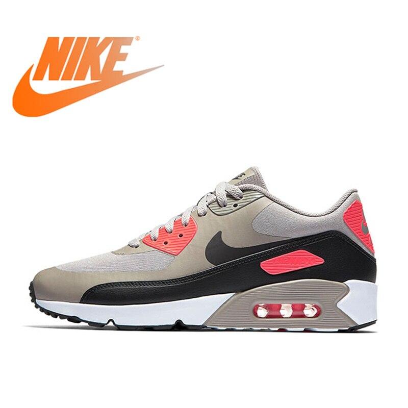 thejamesdotramsay: Comprar Original Oficial Nike Air