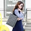 Hot Sale Matte Finish BAOBAO Bag Folding Handbag Women Handbags Bao Bao Bag Fashion Casual Tote Women Tote Mochila Sac A Main