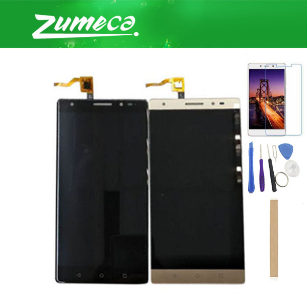 2 Color 6.4 Inch For Lenovo Lenovo Phab 2 Plus PB2-670N PB2-670y PB2-670m Lenovo PB2-670 LCD Display+Touch Screen Digitizer+Kits2 Color 6.4 Inch For Lenovo Lenovo Phab 2 Plus PB2-670N PB2-670y PB2-670m Lenovo PB2-670 LCD Display+Touch Screen Digitizer+Kits