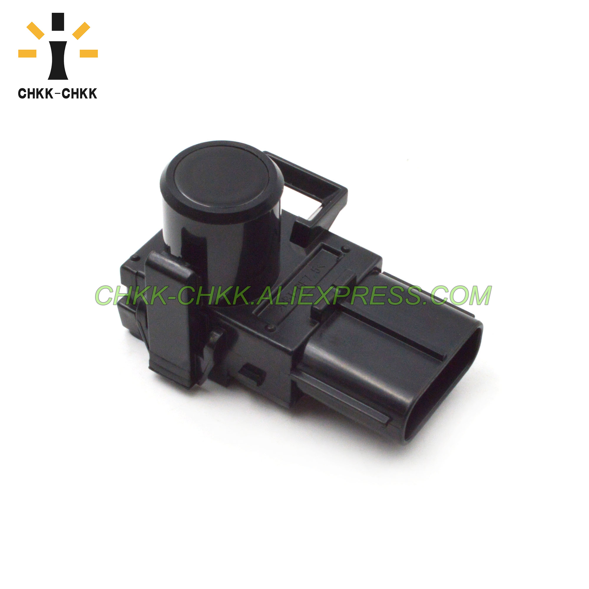 CHKK-CHKK PDC Parksensor Parking Sensor c For Toyota Camry LEXUS GX460 RX350 RX450 8934133160C0