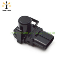 CHKK-CHKK PDC Parksensor Parking Sensor c For Toyota Camry LEXUS GX460 RX350 RX450 8934133160C0 chkk chkk pdc parksensor parking sensor 89341 60030 c0 for toyota land cruiser prado lexus gx400 460 8934160030c0
