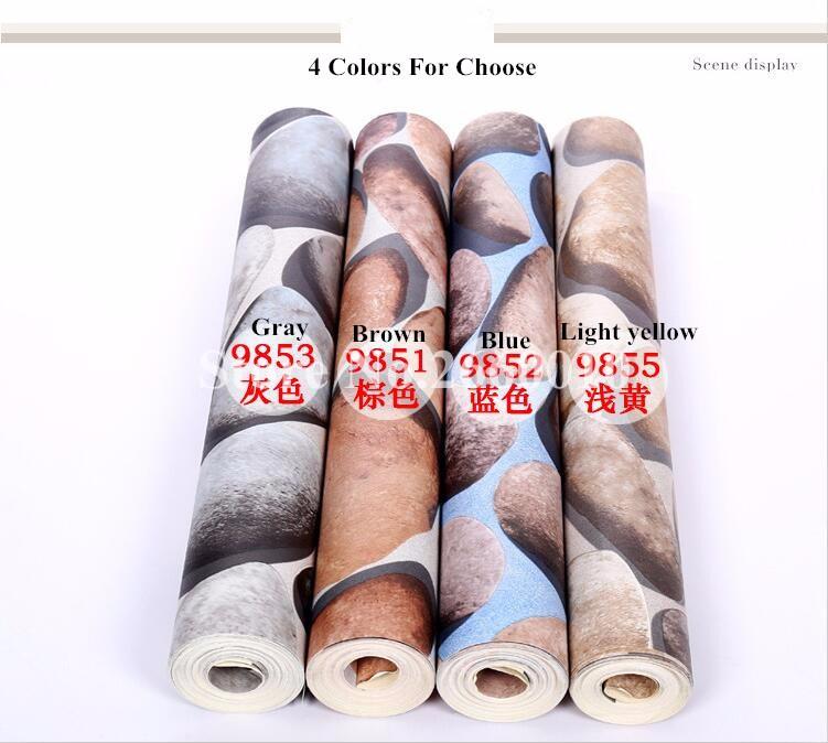 Parede Berbelanja Dekorasi Wallpaper 5
