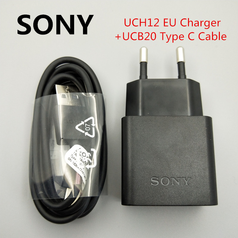 Cellphones & Telecommunications Usb Type C Male To Micro Usb Female Adapter Charger For Sony Xperia L1 L2 R1 Xz Xzs Xz1 Xz2 Premium X Compact Xa1 Plus Xa2 Ultra Complete In Specifications