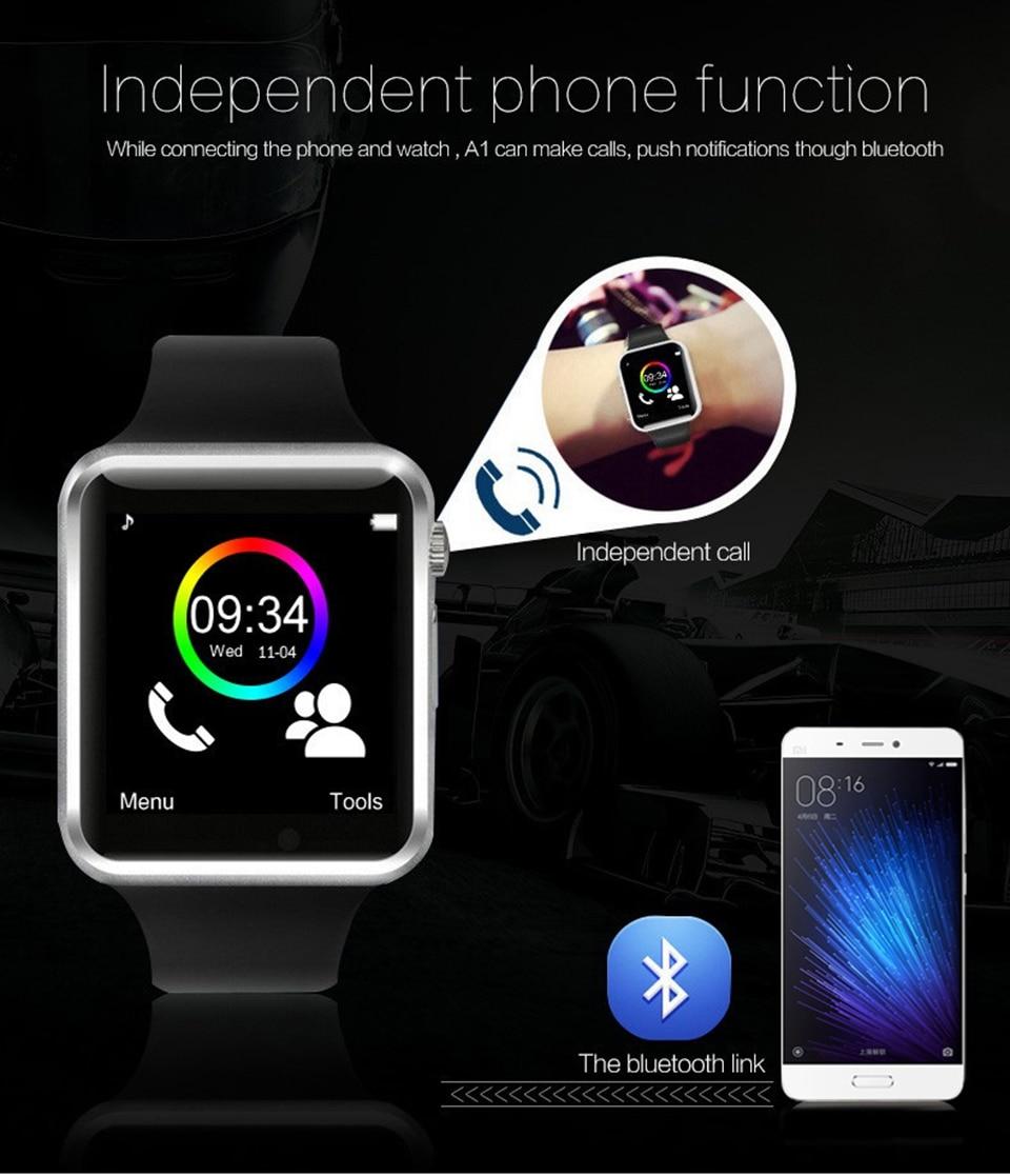 ITORMIS W31 Bluetooth Smart Watch ITORMIS W31 Bluetooth Smart Watch HTB1TZ2FaYsTMeJjSszdq6AEupXaI