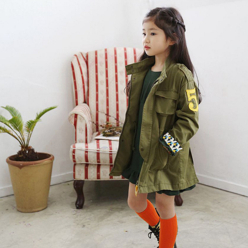 Девушки в зелёной одежде фото 177-637