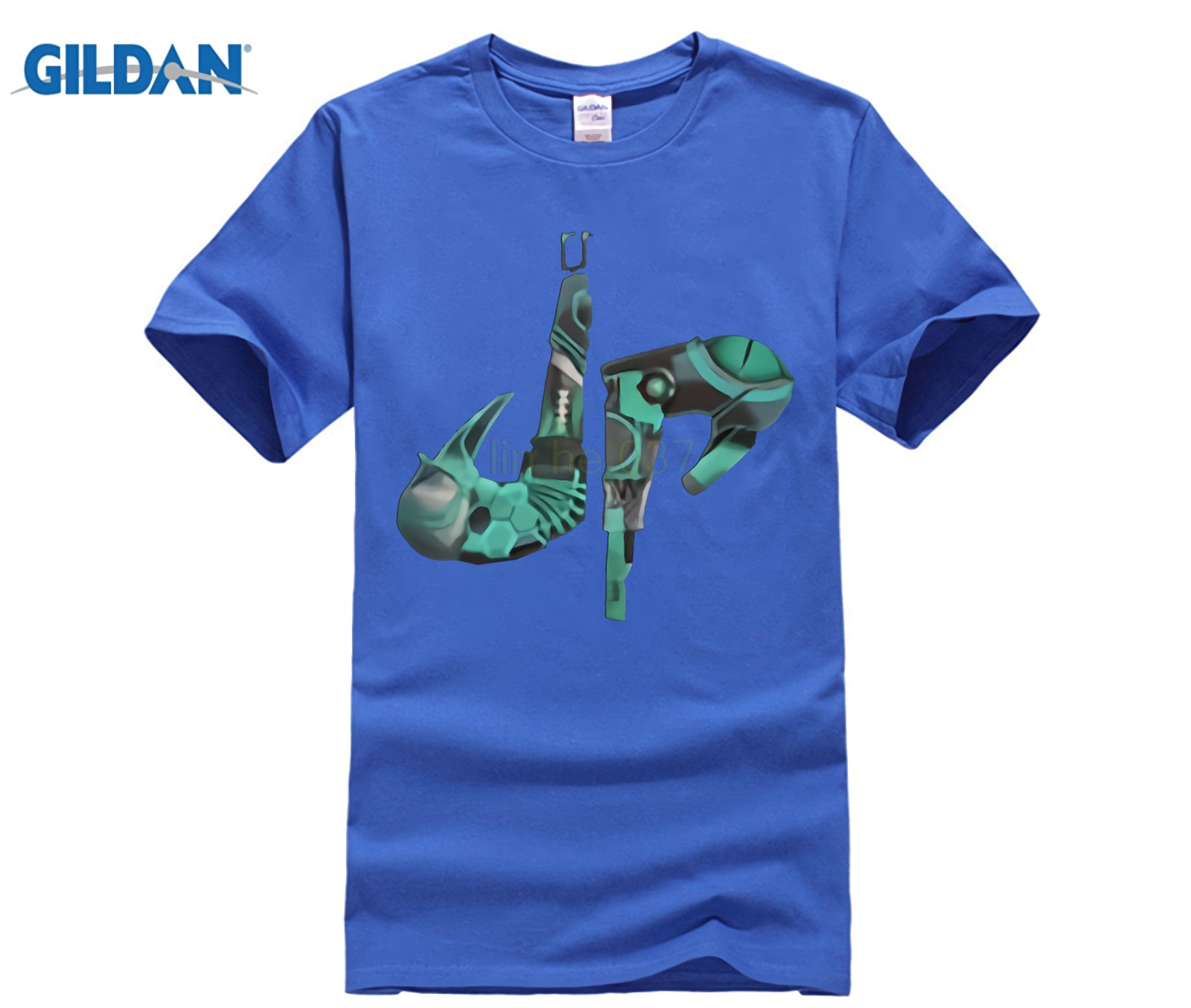 Men 39 s YouTube Dude Perfect DP T shirt in T Shirts from Men 39 s Clothing