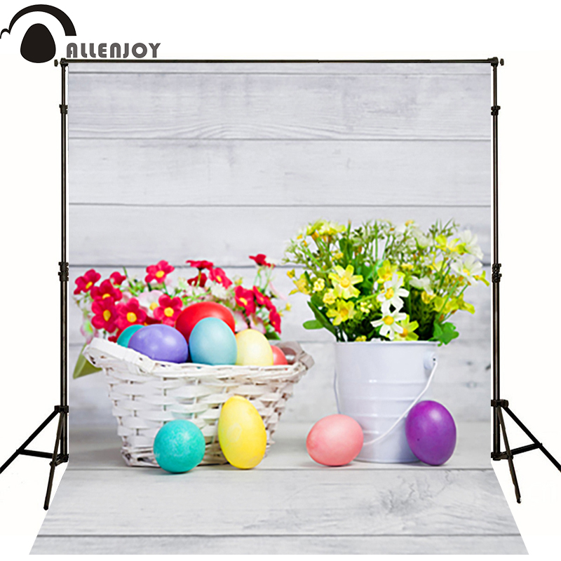 10feet*20feet(300cm*600cm) White photography backdrops photography background photo studio props Flower pot Baskets free shipping 10pcs 100% new scanpsc100f
