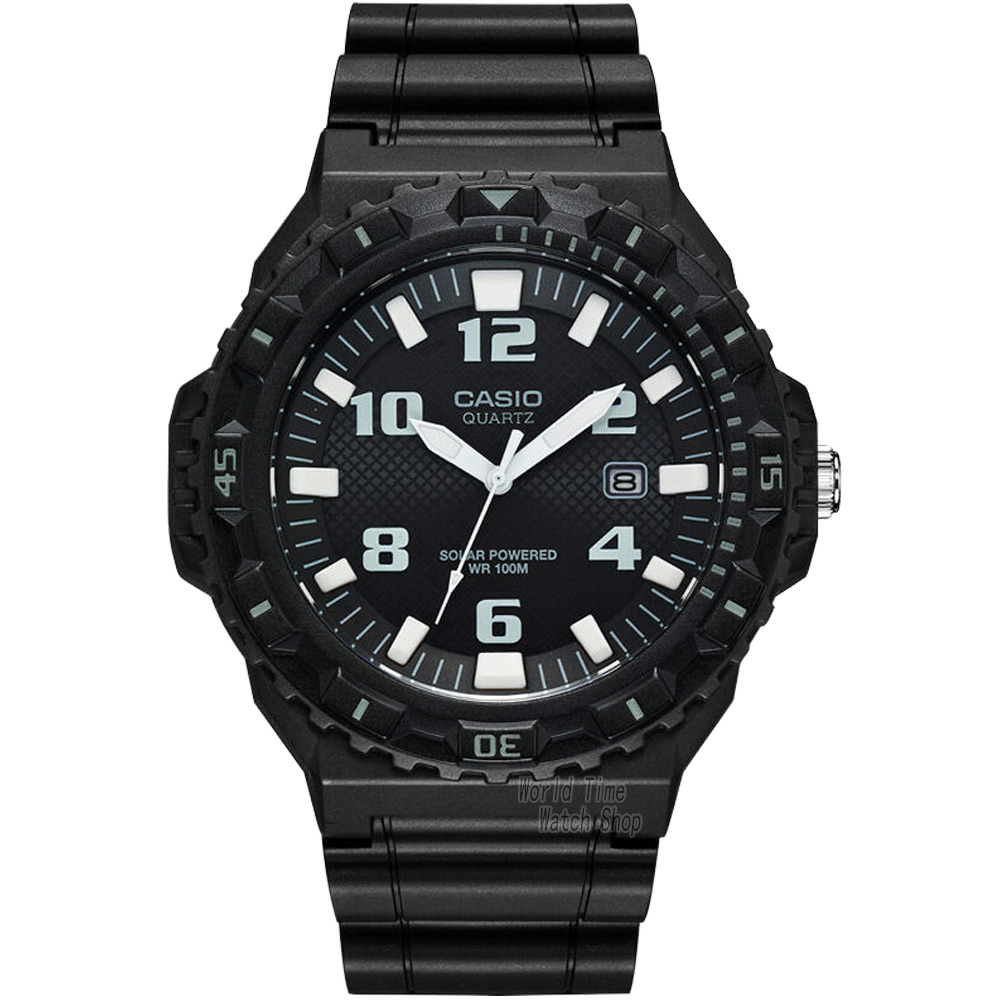 Casio watch Solar fashion waterproof sports pointer men's watches MRW-S300H-1B MRW-S300H-1B2 MRW-S300H-1B3 MRW-S300H-3B casio mrw s300h 1b casio
