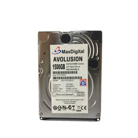 1500GB SATA 2.5inch 15MM Height HDD for PC Tower/Server/Mini ITX/Desktop/Machine Warranty for 1 year