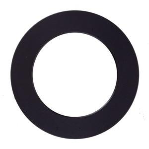 Image 3 - RISE (UK) 62mm 43mm 62 43mm 62 om 43 Step down Ring Filter Adapter black