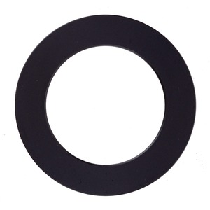 Image 3 - RISE(UK) 62mm 43mm 62 43mm 62 to 43 Step down Ring Filter Adapter black