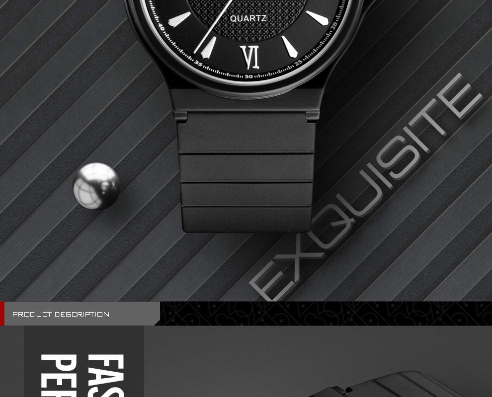 Women's Watches (2)