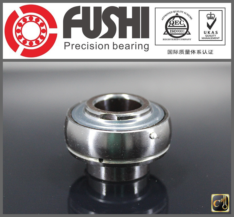 UC210T High Temperature Bearing 50*90*51.6 mm ( 1 Pc ) 500 Degrees Celsius Set Screw Ball BearingsUC210T High Temperature Bearing 50*90*51.6 mm ( 1 Pc ) 500 Degrees Celsius Set Screw Ball Bearings