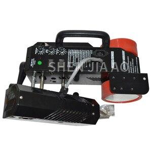Image 5 - 1 ชุด 110/220 V Hot Air เครื่องเชื่อมช่างเชื่อมพลาสติก PVC เครื่องเชื่อมพลาสติก