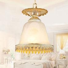 simple de estilo europeo lmparas lamparas colgantes lustre lustre lmpara colgante luces luz colgante de la
