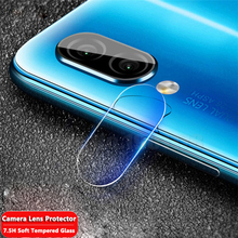 Back Camera Lens Tempered Glass Protector Protector For huawei P20 Mate 20 Pro H