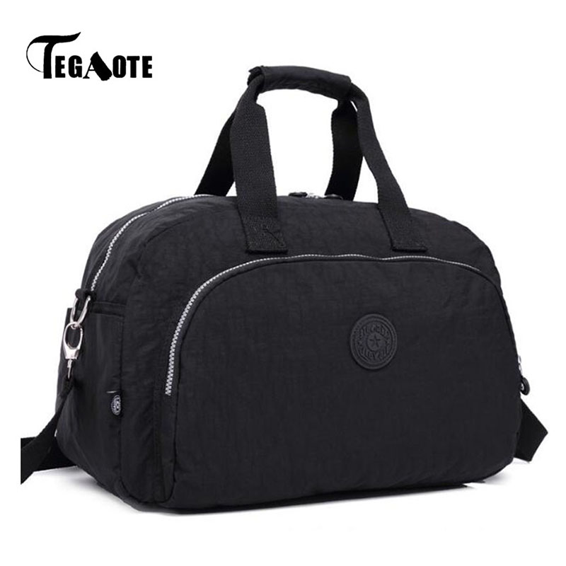 Online Get Cheap Large Luggage Bag 30 Kg -Aliexpress.com | Alibaba ...