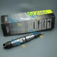 ERIKC F aw J6 8.6D حاقن 120078 ، السكك الحديدية الديزل حاقن حاقن 0445120393 فوهة 0445120078-في حاقن الوقود من السيارات والدراجات النارية على