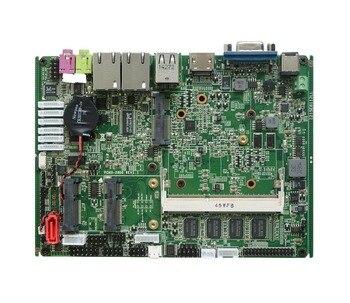 Dual channel ddr3 1333 1066 800 memory chipset desktop motherboard motherboard comparison