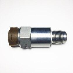 10 sztuk 2159.50004102 215950004102 czujnik prędkości dla ciężarówki SCANIA