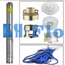 Buy control box pump and get free shipping on AliExpress com