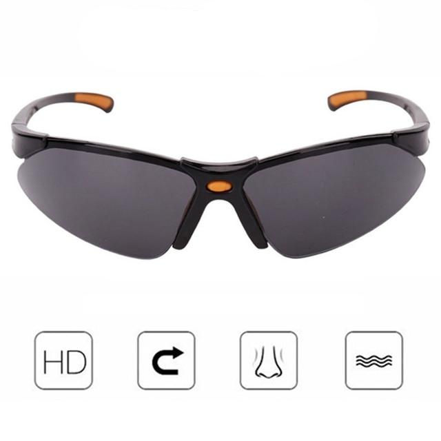 משקפיים מיוחדות לרכיבה על סוסים 1