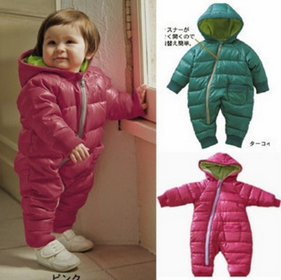 Baby-winter-outerwear-retail-baby-clip-cotton-thick-padded-jacket-rompers-kids-down-parkas-Suitable-12-36month-baby-1
