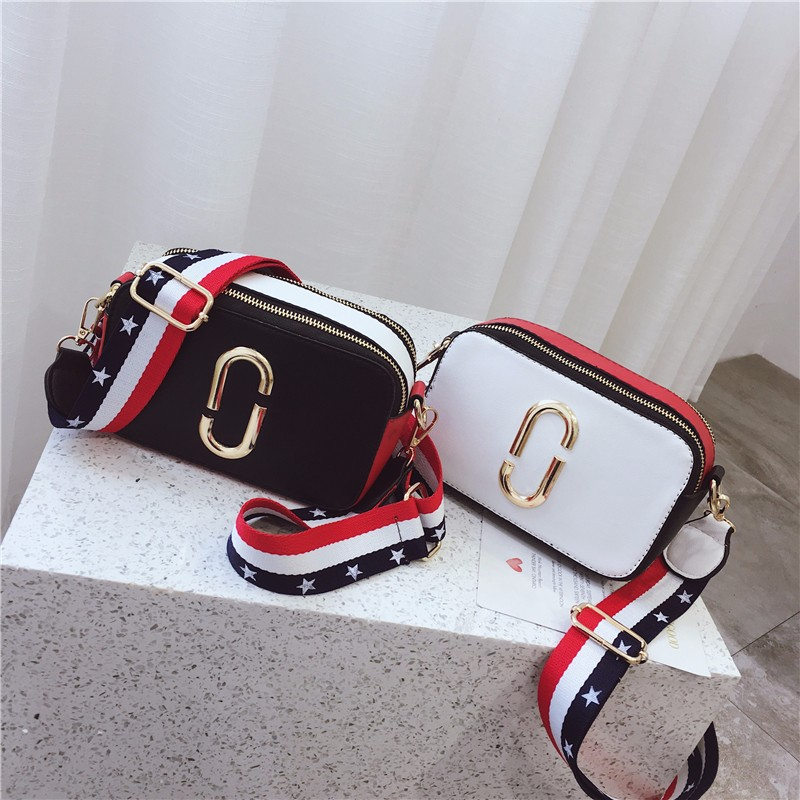 luxury clutch strap small female bags shoulder messenger bag womens famous brand handbag woman for bags 2018 crossbody red black 3
