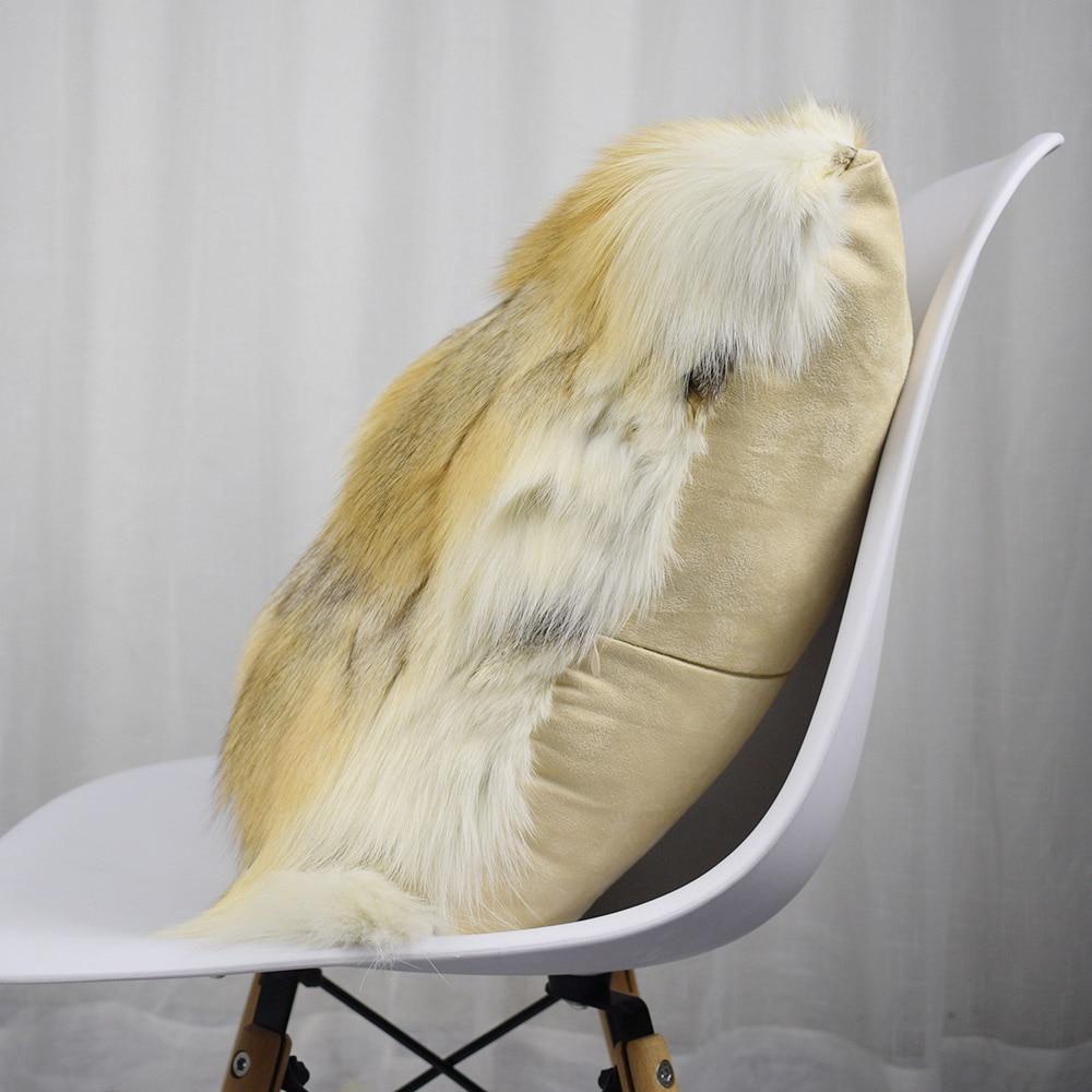 fox fur pillowcase  (39)