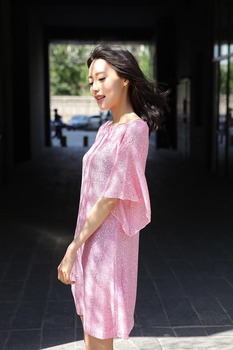 Promoción de Corto Vestido De Bling - Compra Corto Vestido De Bling ...