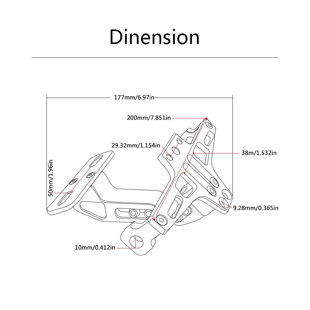 medium resolution of for aprilia dorsoduro 750 shiver gt sl1000 falco rsv mille r red aprilia mana aprilia falco wiring diagram