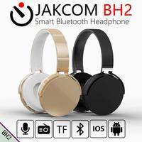 JAKCOM BH2 Smart Bluetooth Headset as Accessories in x box one s memory stick pro duo polymer capacitor