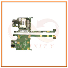 In Stock 100% Test Working For Lenovo A680 Motherboard Board Smartphone Repair Replacement With tracking number