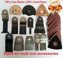 oscillating tool blade saw  for multimaster bosch gop saw blade tch saw for wood working and home decoration good price