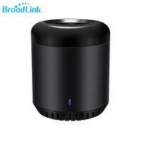 D'origine Broadlink RM Mini3 Télécommande Universelle Intelligente WiFi/IR/4G Sans Fil Via IOS Android Smart Home automatisation