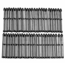 Pistola airless filtro 60 filtro de peças de reposição 400 pcs